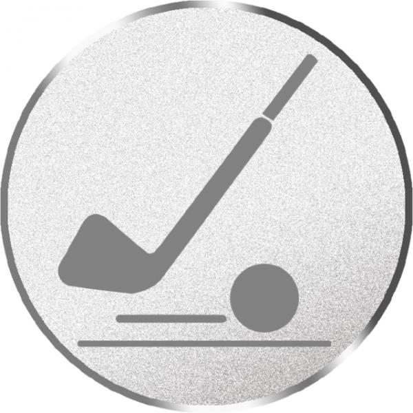 Golf Emblem G9I