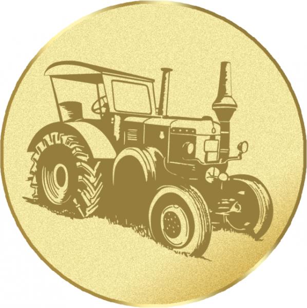 Sonstiges Emblem G21G