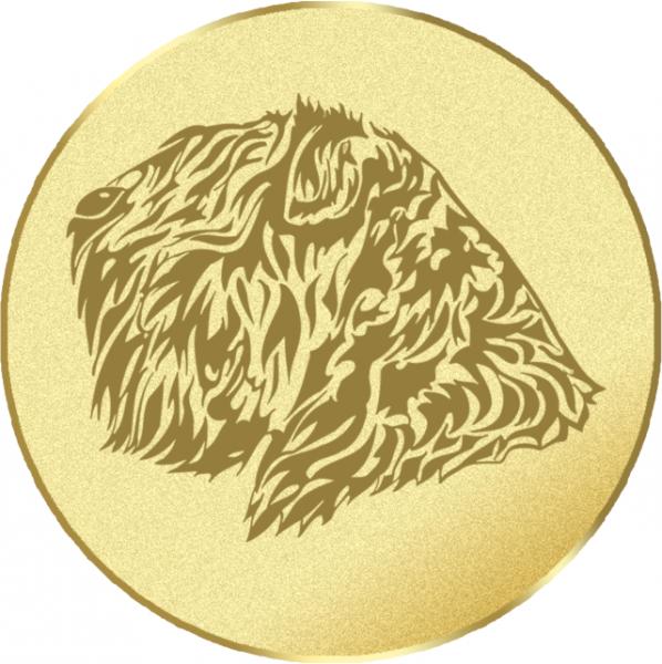 Tiere Emblem G17A