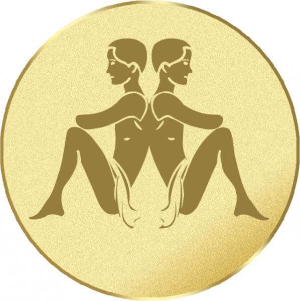 Sternzeichen Emblem G28E