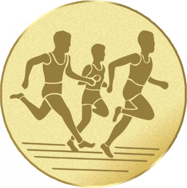 Athletik Emblem G5C