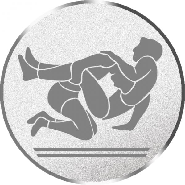 Kampfsport Emblem G8D
