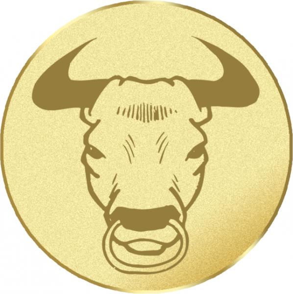 Sternzeichen Emblem G28D