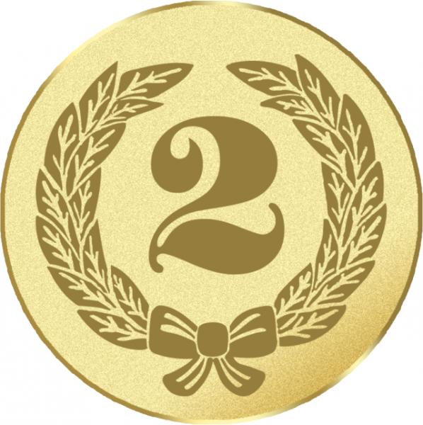 Neutral Emblem G10B
