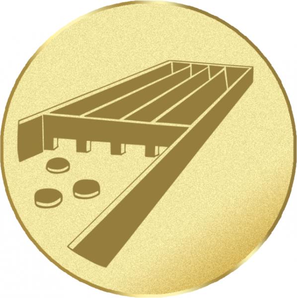 Spiele Emblem G3I