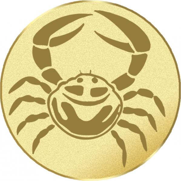 Sternzeichen Emblem G28F