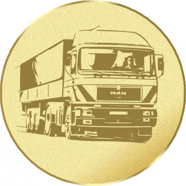 Motorsport Emblem G18A