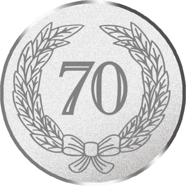 Jubiläums Emblem G19F
