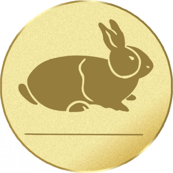 Tiere Emblem G7E