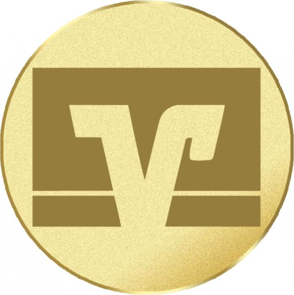 Verbände und Firmen Emblem G35H