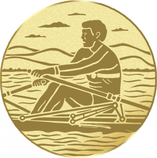Wassersport Emblem G33H