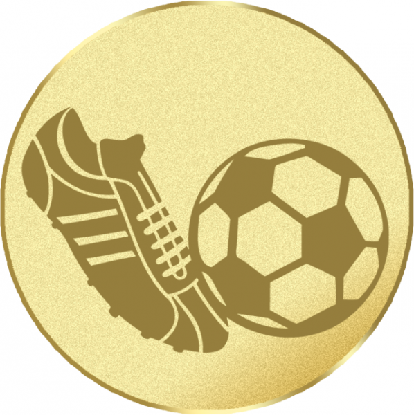 Emblem G27E