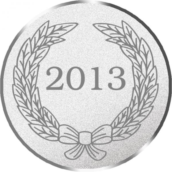 Jubiläums Emblem G10D