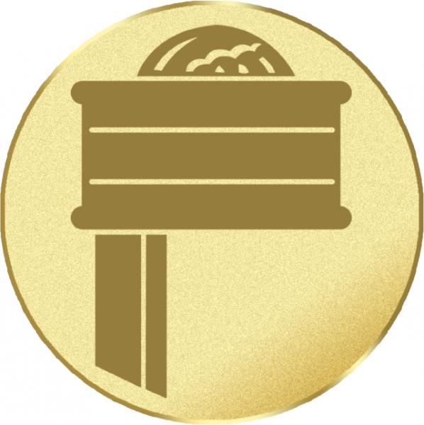 Sonstiges Emblem G2G