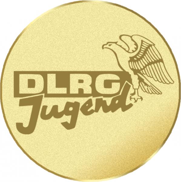 Verbände und Firmen Emblem G15E