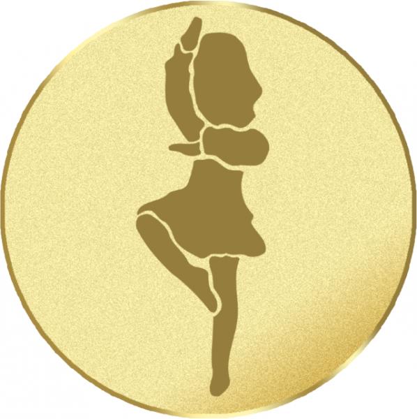 Verbände und Firmen Emblem G4B