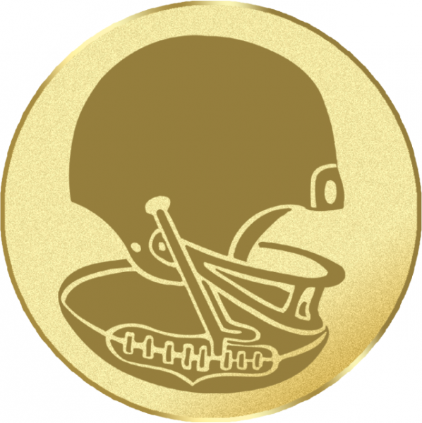 Wintersport Emblem G7I