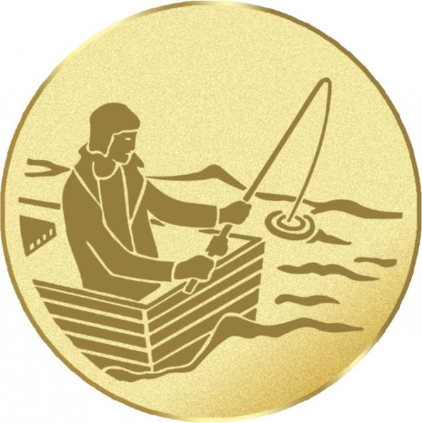 Emblem G12A