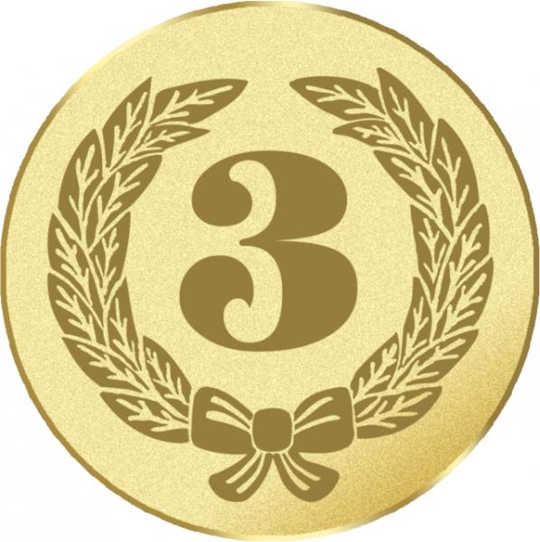 Neutral Emblem G10C