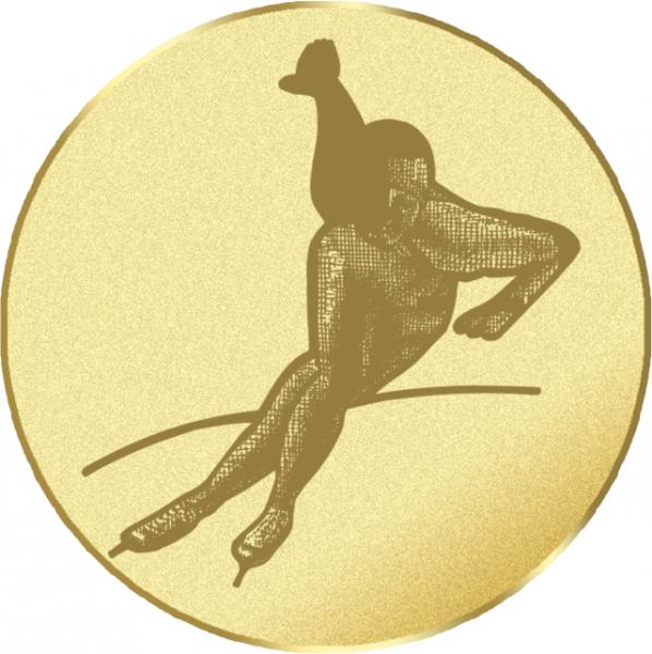 Wintersport Emblem G30I