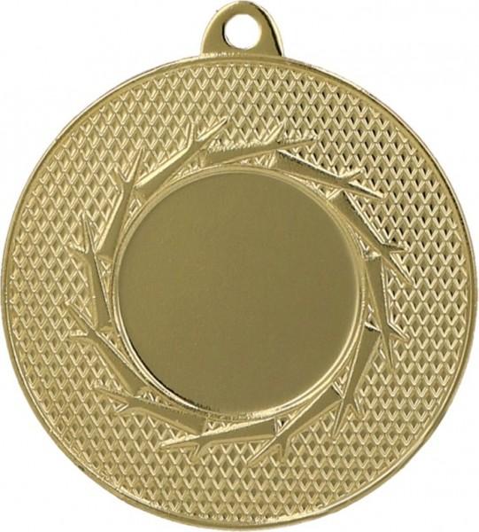Medaille 50mm Emblem ML_8750