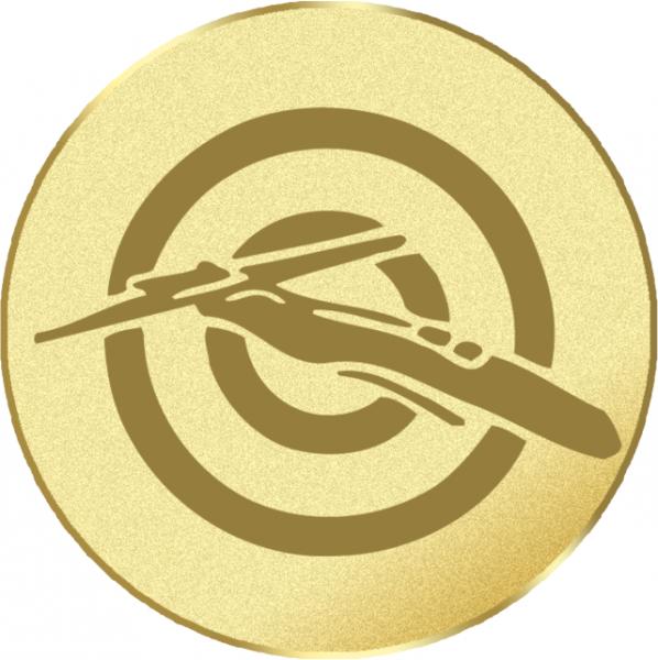 Schießsport Emblem G5H