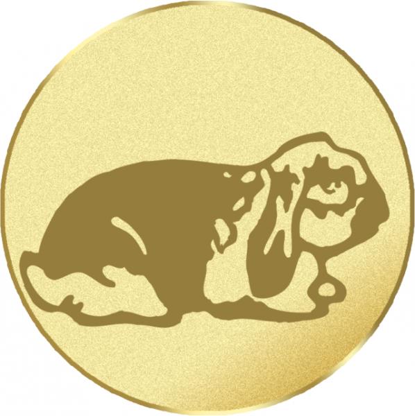 Tiere Emblem G30H