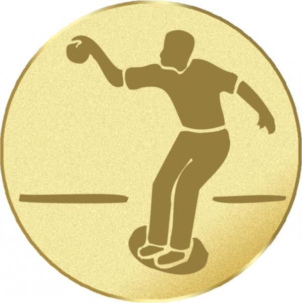 Sonstiges Emblem G14B