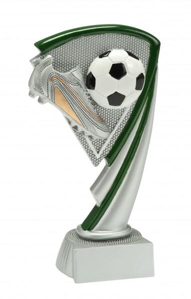 3er SerieC801