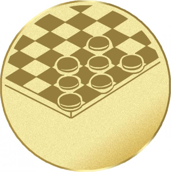 Spiele Emblem G6G
