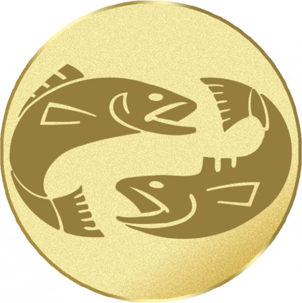 Sternzeichen Emblem G29E