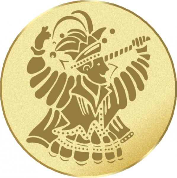 Verbände und Firmen Emblem G13A
