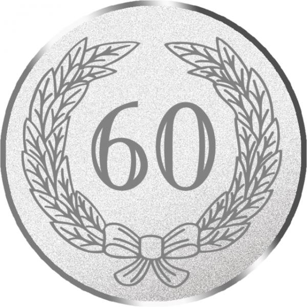 Jubiläums Emblem G19E