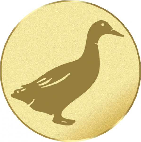 Tiere Emblem G7B