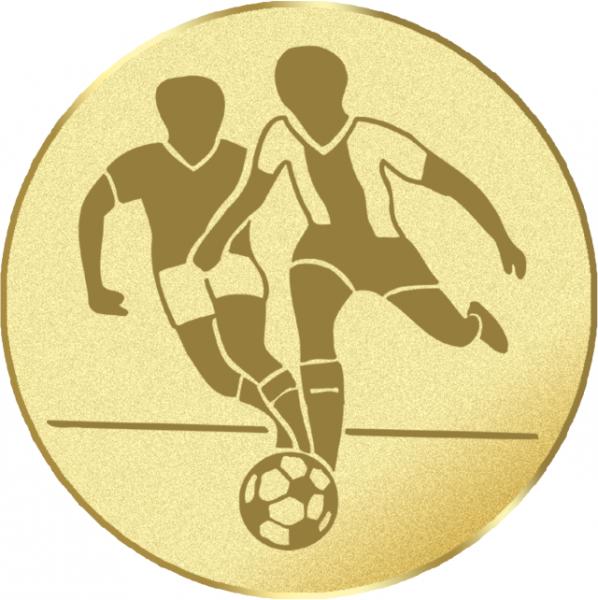 Emblem G1A