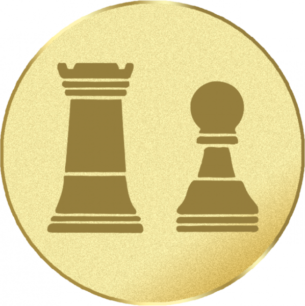Spiele Emblem G6F