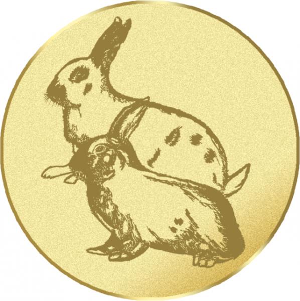 Tiere Emblem G17I