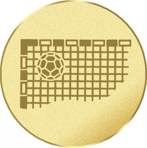 Emblem G27G