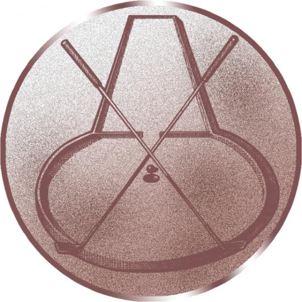 Golf Emblem G18C